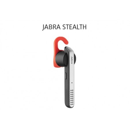Jabra Stealth UC og UC (MS)