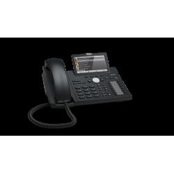 snom D375 IP-telefon
