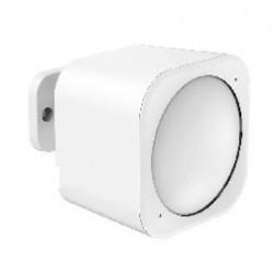 Sensor 6-i-1, bevægelse, temperatur, fugtighed, vibration, omgivelses- og UV-lys Z-wave+