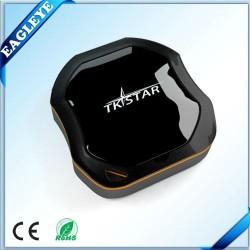 TKSTAR GPS-tracker