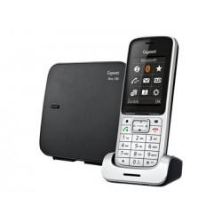 Gigaset SL450 trådløs telefon