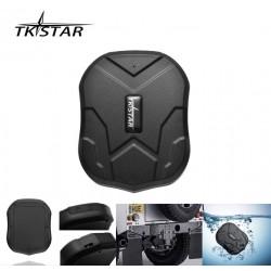 TKSTAR GPS tracker Long Run Magnet