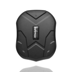 TKSTAR GPS tracker Long Run Magnet