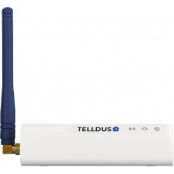 TellStick NET V2 Gateway