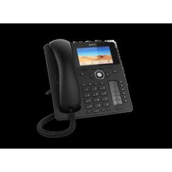 snom D785 IP-telefon