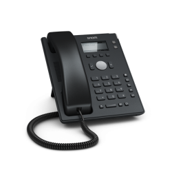 snom D120 IP-telefon
