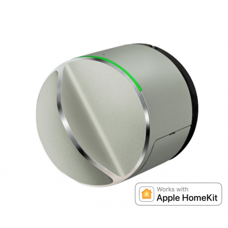 Danalock V3 Apple HomeKit version