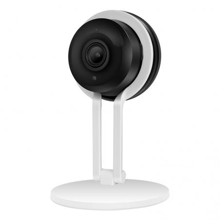 Ithink C4 Smart kamera