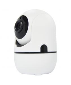 Y6 styrbart kamera