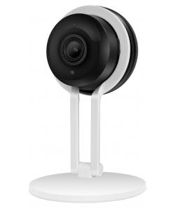Smart kamera til Tuya/Smart Life App