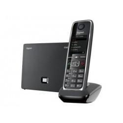 Gigaset C530 IP trådløs IP-telefon