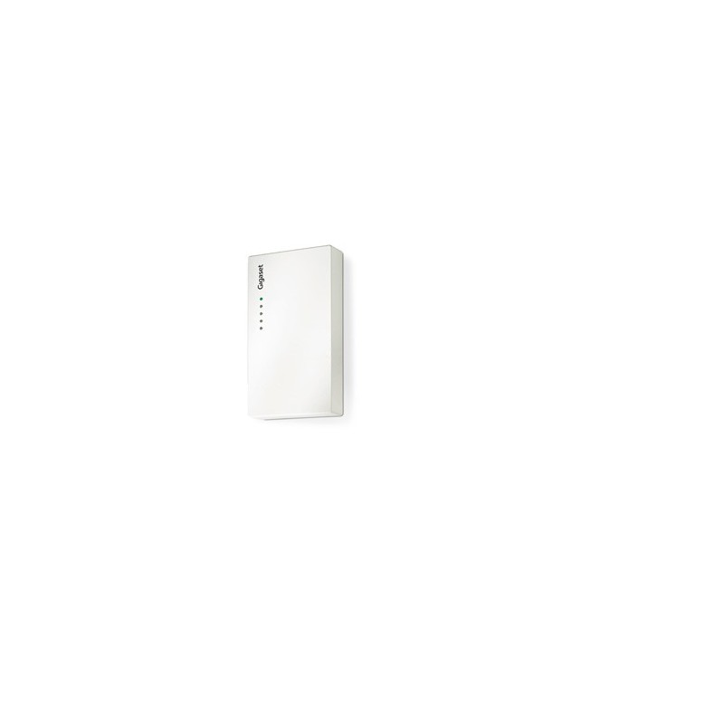 Gigaset N720 DECT IP Multicell