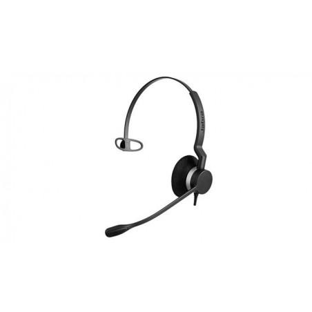 Jabra BIZ 2300 Mono og Duo headset